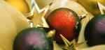 Kerstperiode gesloten - lees meer