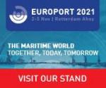 EUROPORT 2021